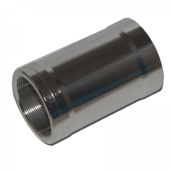 FSA Innenlager-Adapter 73mm von Press Fit BB30 auf BSA